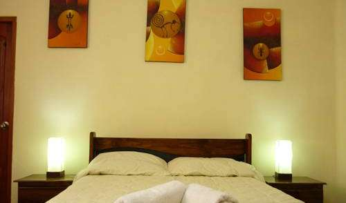 Youth Hostels and apartments in Cusco